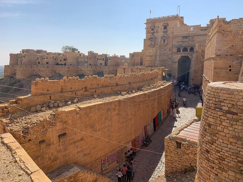 India-Jaisalmer-2019-5762.jpg