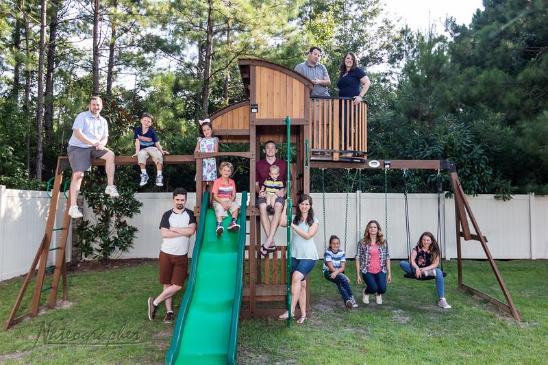 Mills Family33.jpg