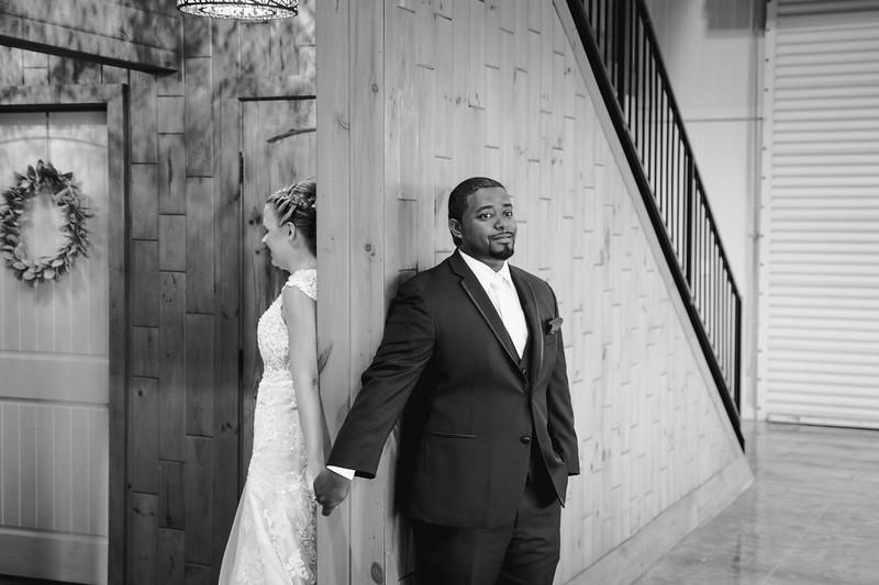 Shervington-Wedding-101.JPG