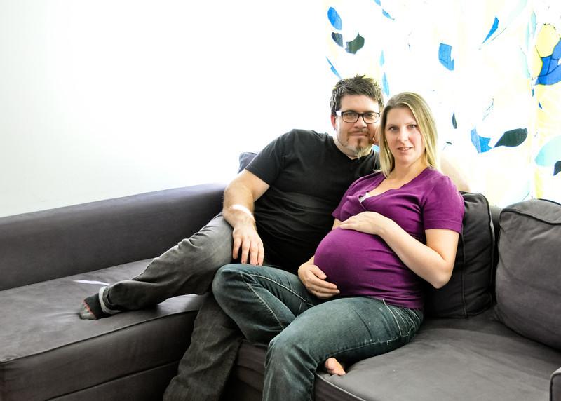 Caroline maternity-17.jpg