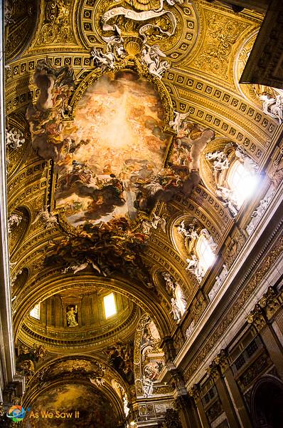 Rome-6266.jpg