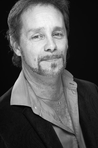 Michael Hadden-15.jpg