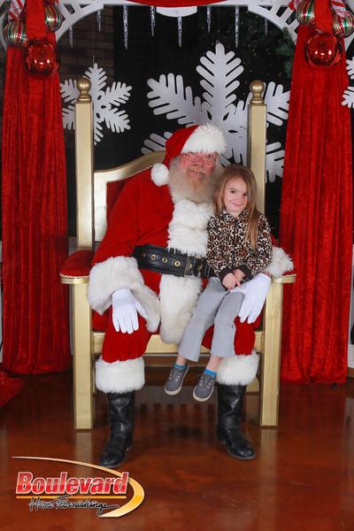 Santa 12-17-16-399.jpg