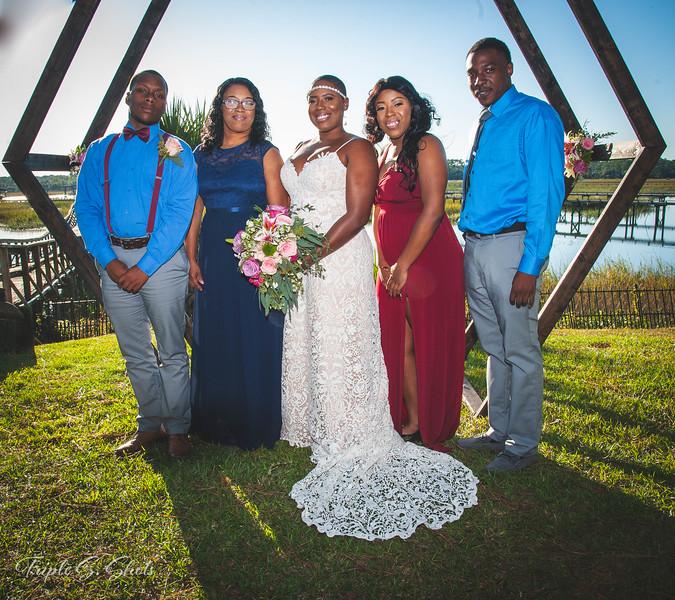 Lolis Wedding Edits-368.JPG