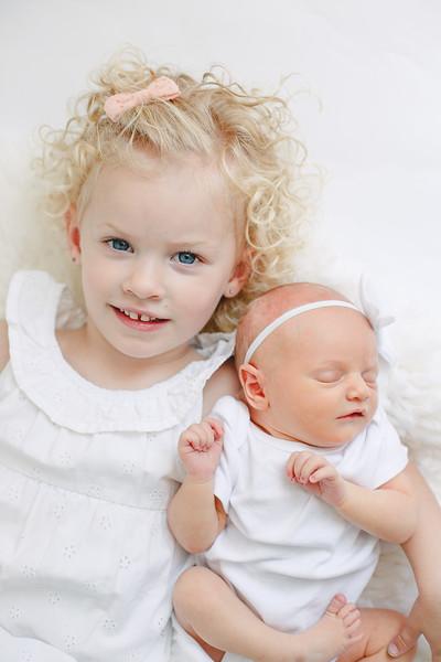 A-Newborns-137.jpg