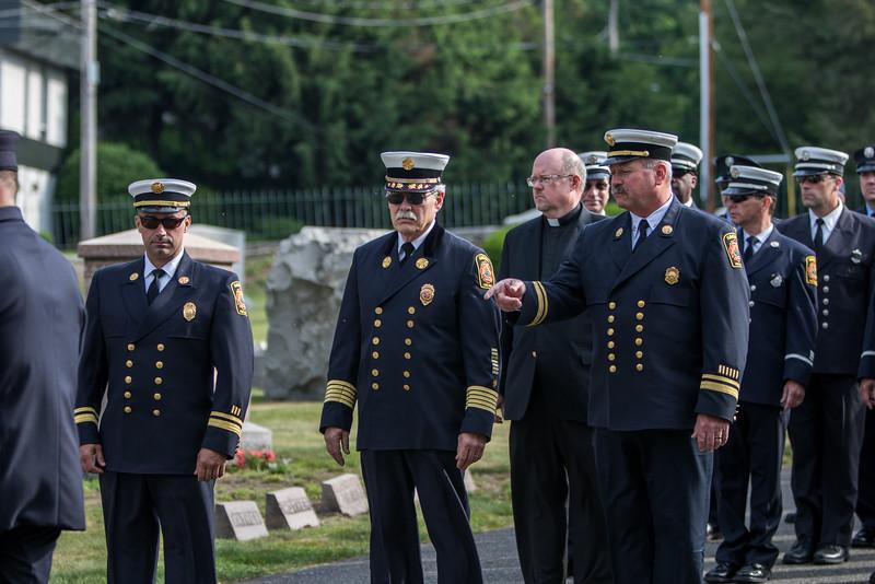 6-12-2016 Firefighter Memorial Breakfast 113.JPG