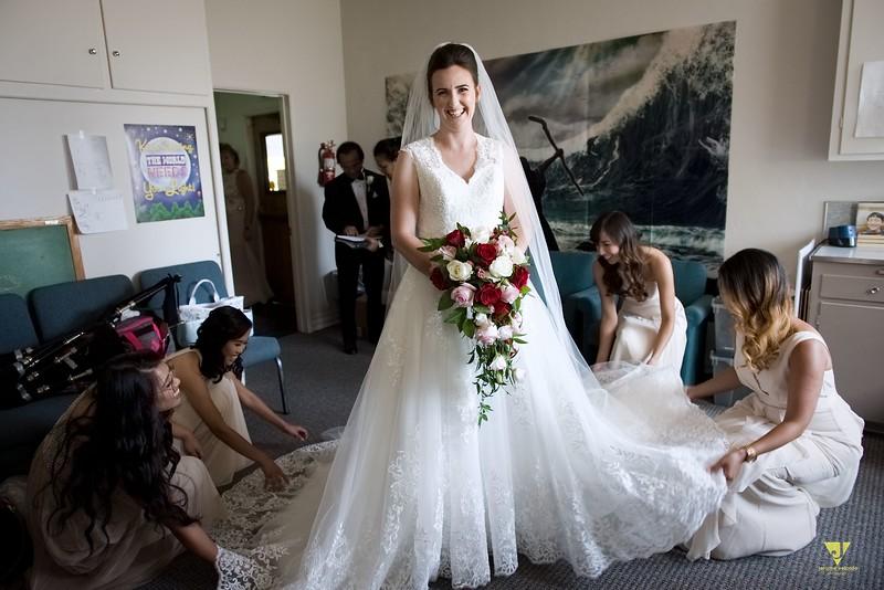 Wedding of Elaine and Jon -100.jpg