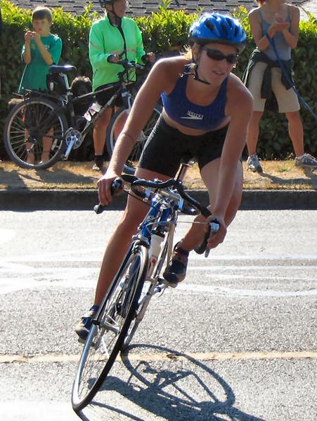 2005 Cadboro Bay Triathlon - img0054.jpg