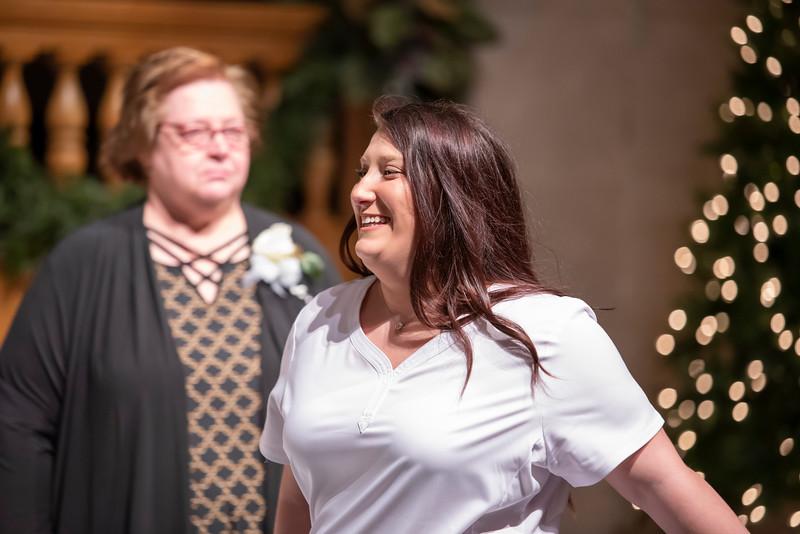 20191217 Forsyth Tech Nursing Pinning Ceremony 279Ed.jpg