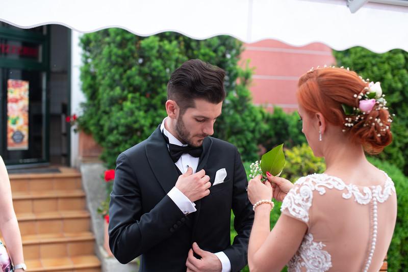Nadina & Dani, foto nunta (552).jpg