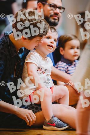 © Bach to Baby 2018_Alejandro Tamagno_Wimbledon_2018-04-21 007.jpg