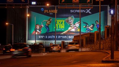 02-03-20-Huge-Yes-Haifa-Big