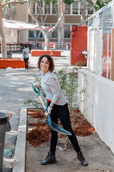 2019_08_10_HollywoodHighSchool_ServeDay_FR-130.jpg