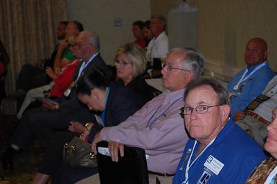 2013 KAR Convention & Expo