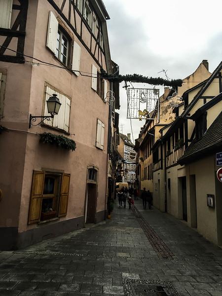 Strasbourg-4.jpg
