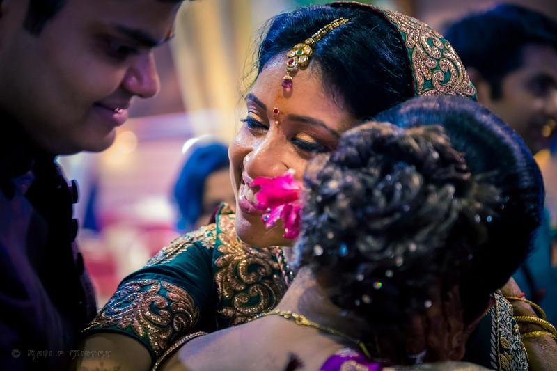 Wedding Day-2_xqd (Jay Pooja)-747.jpg