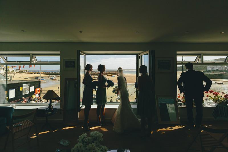 250-D&T-St-Ives-Wedding.jpg