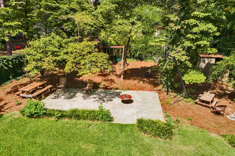 Danka 452 Bridlewood Circle Atlanta GA 003.jpg