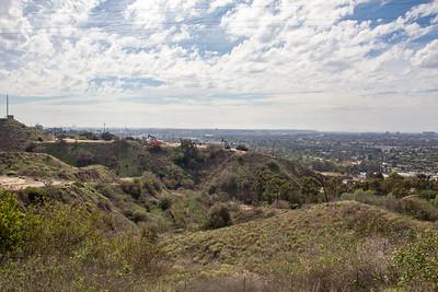 2015 Overlook Culver City