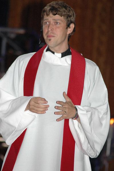 Rev. Jay Gamelin (6).JPG