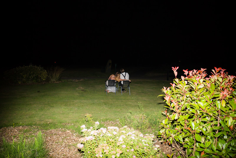 Paul_gould_21st_birthday_party_blakes_golf_course_north_weald_essex_ben_savell_photography-0400.jpg