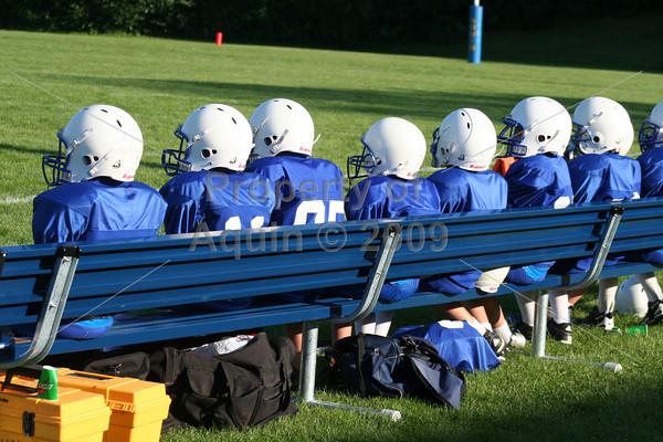 blue jays 2009-10