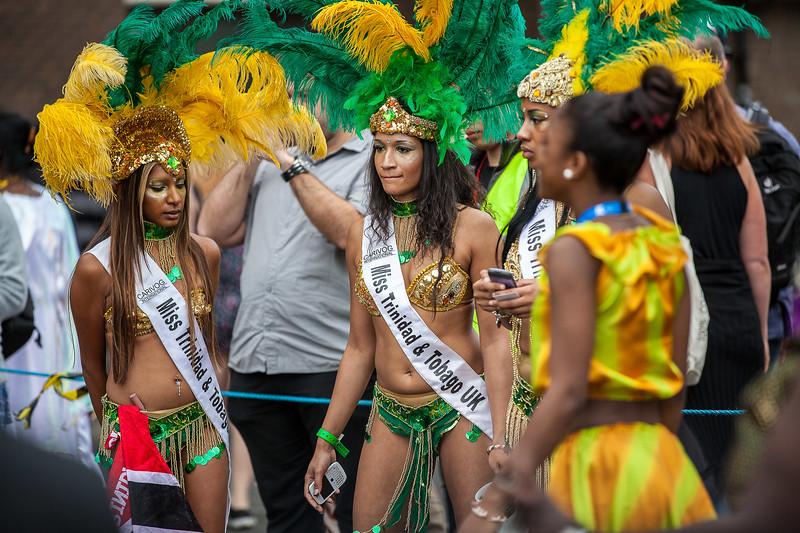 Obi Nwokedi - Notting Hill Carnival-301.jpg