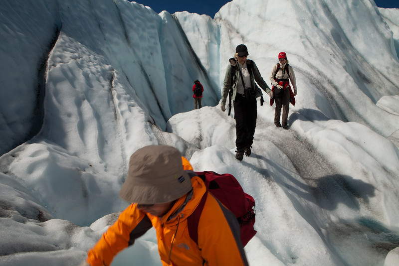 Alaska Root Glacier-0875.jpg