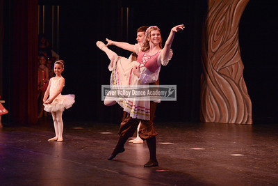 2013 Recital_Saturday_Magic Forest_1