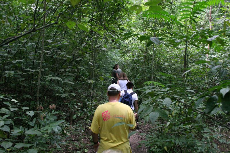Guatemala Tikal 0 161.JPG