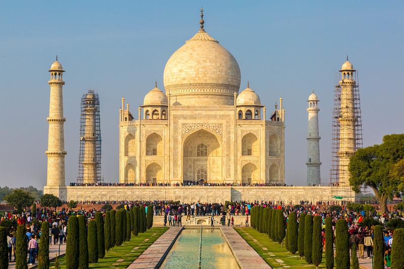 India-289.jpg