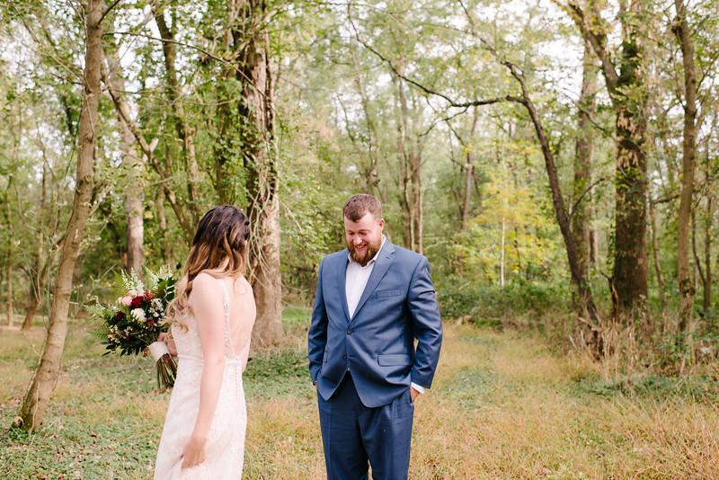 Celia and John Wedding-160.jpg
