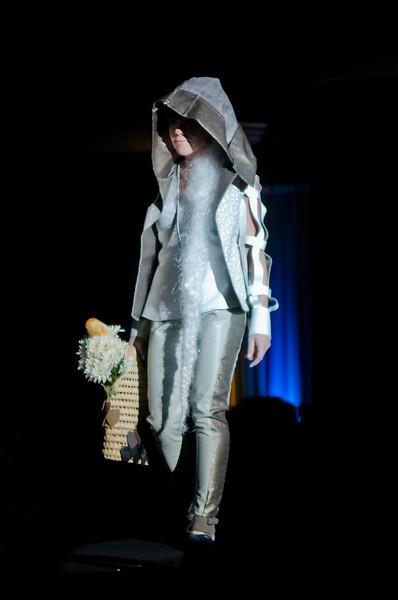 IIDA Couture 2012-251.jpg