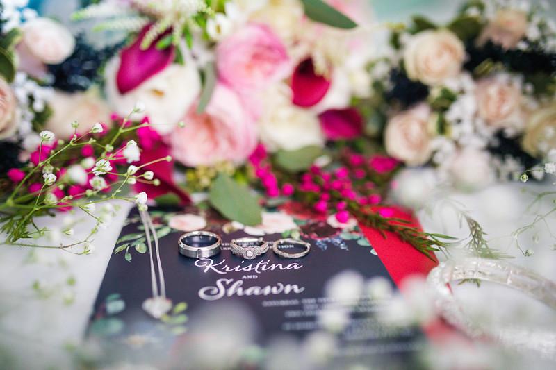KRISTINA AND SHAWNS WEDDING - WATERFALL ROOM-34.jpg