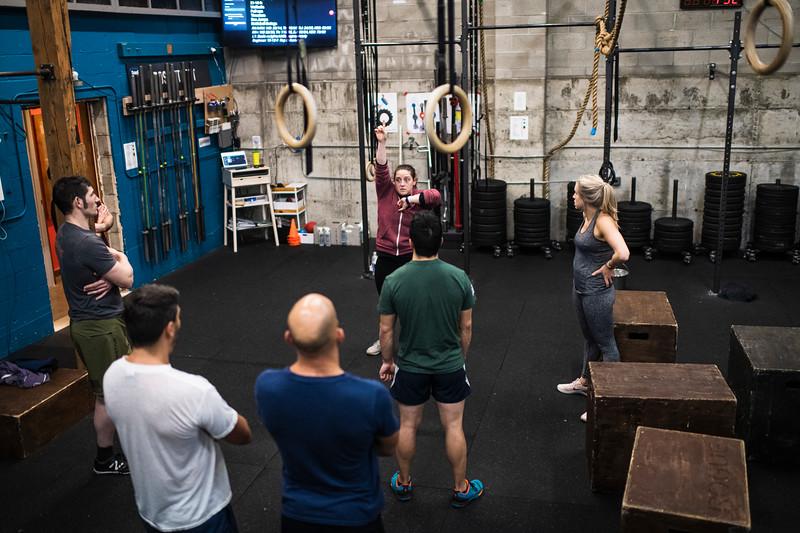 2020-0122 CrossFit LOFT - GMD1008.jpg