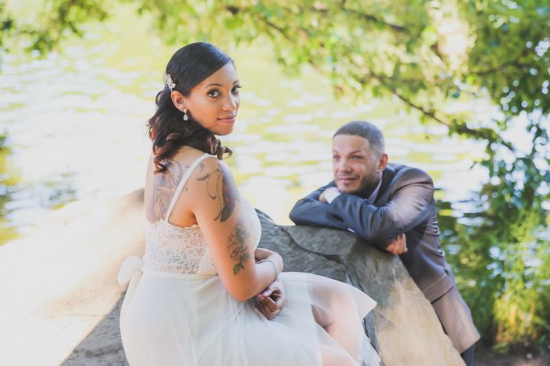 Central Park Wedding - Tattia & Scott-160.jpg