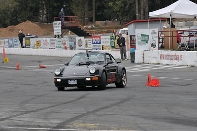 VIR-PCA Autocross Oct8 2011