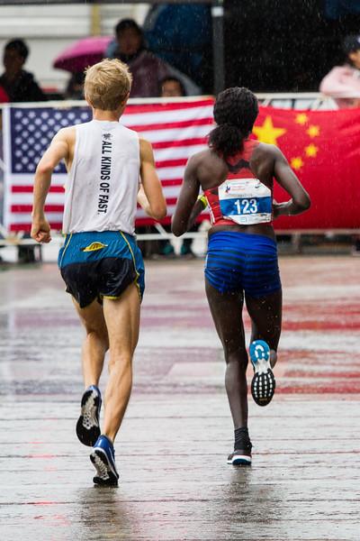 MarathonFast.jpg