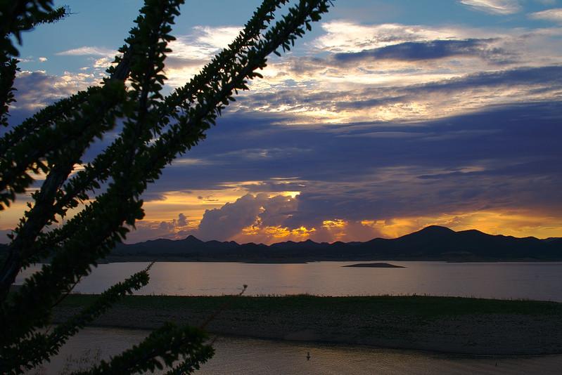 dmartinez-20120901-lake-pleasant-001.jpg