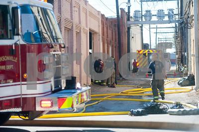 fire-damages-downtown-jville-building