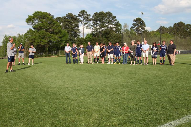 2019 PCA Soccer Senior Night-5237.jpg