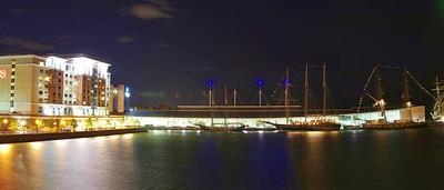Tall Ships Festival - 2013