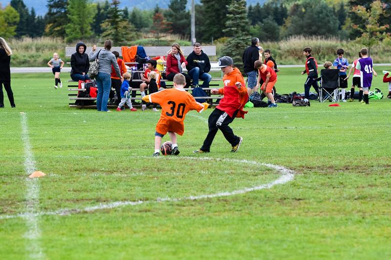 Westmount Soccer-36.jpg