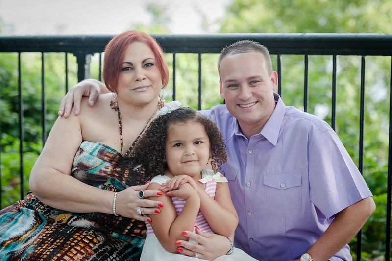 JCP-Family-031.jpg