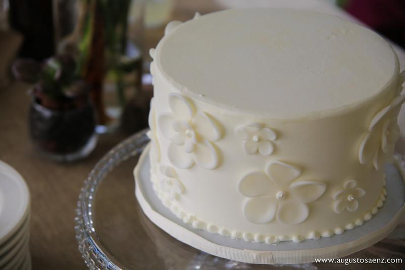 Columbus Wedding Photography-358.jpg