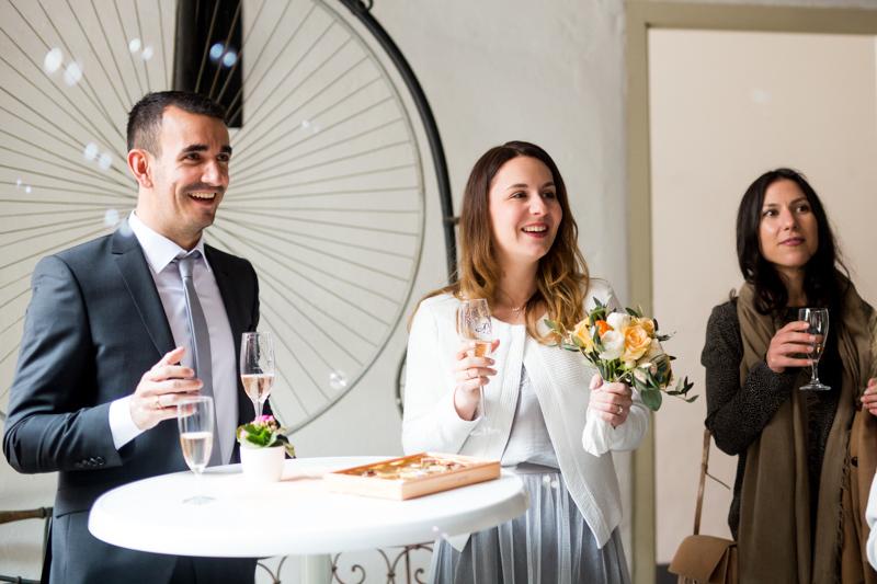 La Rici Photography - Intimate City Hall Wedding 077.jpg