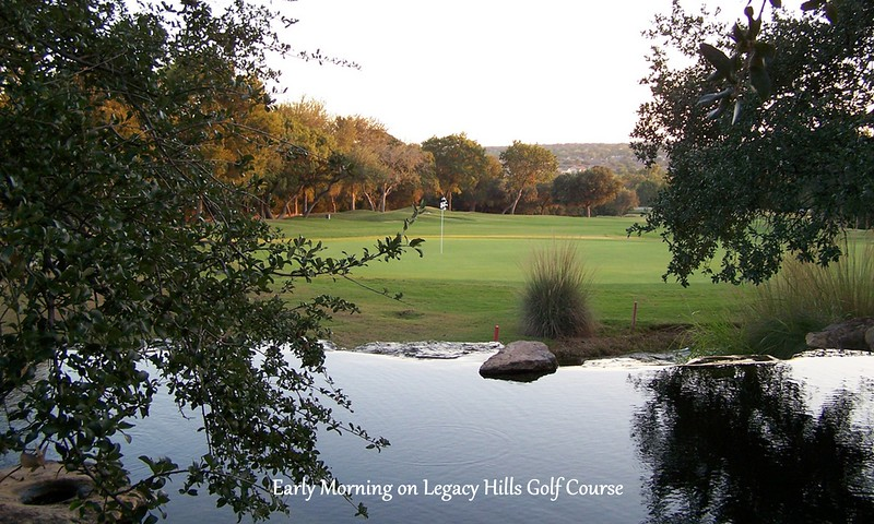 07-Early Morning on Legacy Golf Course.jpg
