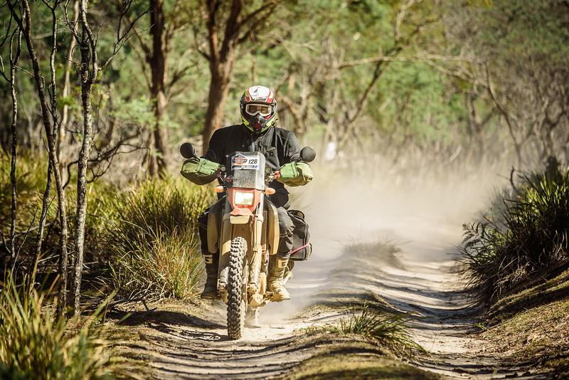 2019 KTM Australia Adventure Rallye (545).jpg