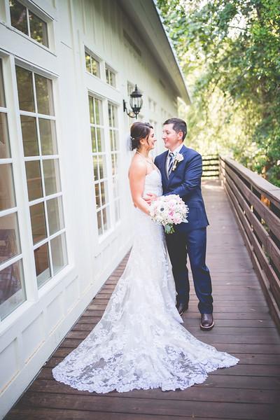 acacia and dan wedding print-779.jpg