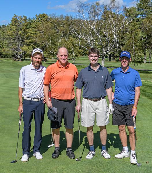 2019 Zack's Place Golf Tournament -_5004128.jpg